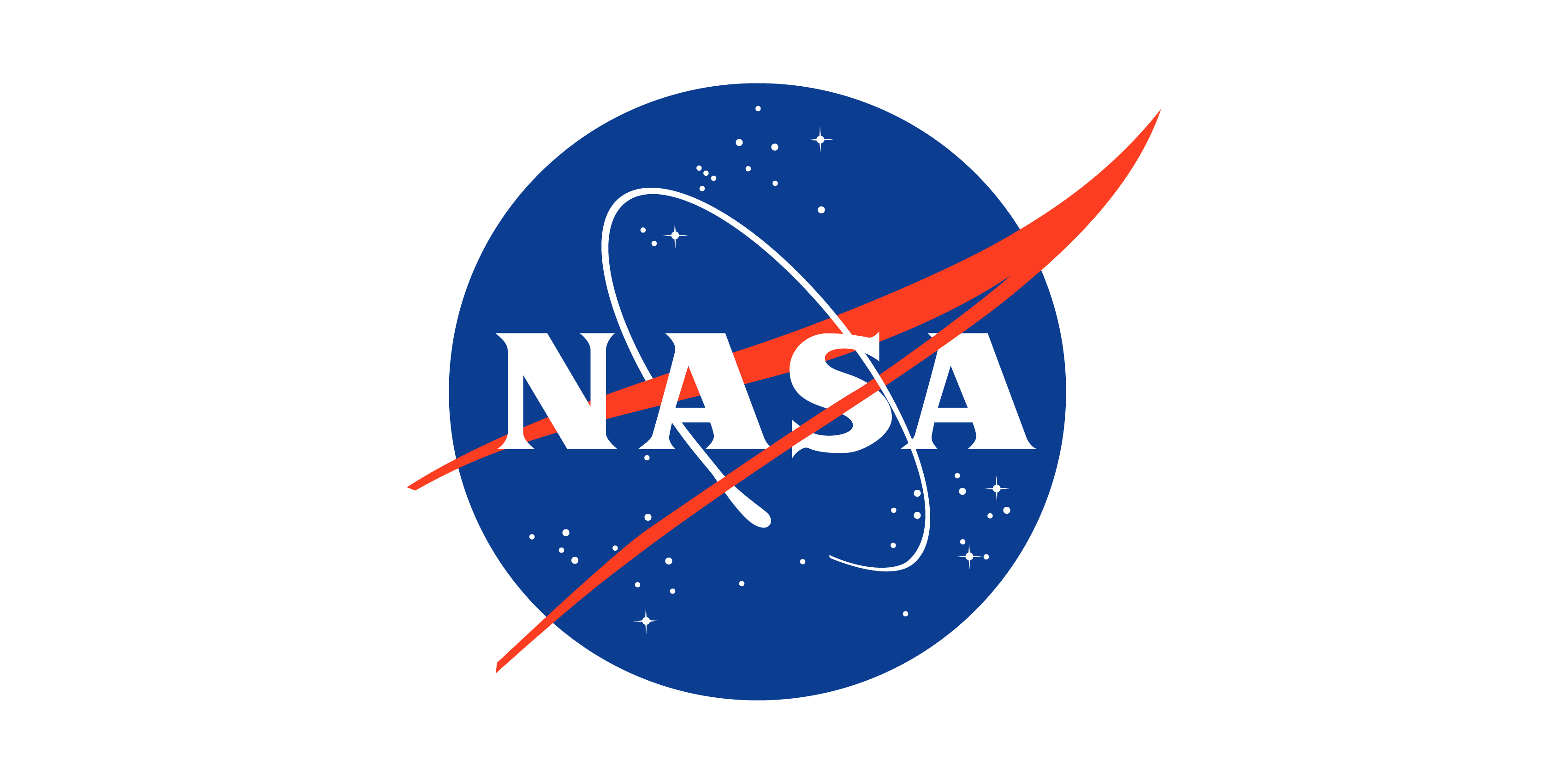 NASA Premortem