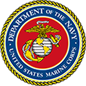 Department of the Navy United States Marine Corp
