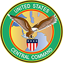 United States Central Command